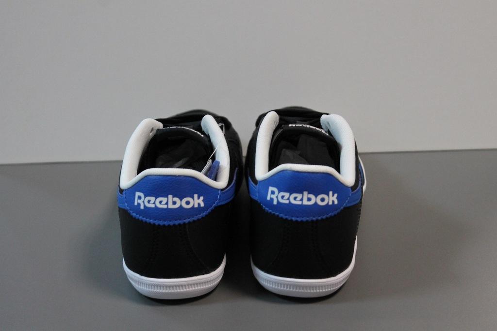 Reebok Royal Transport V68906 41