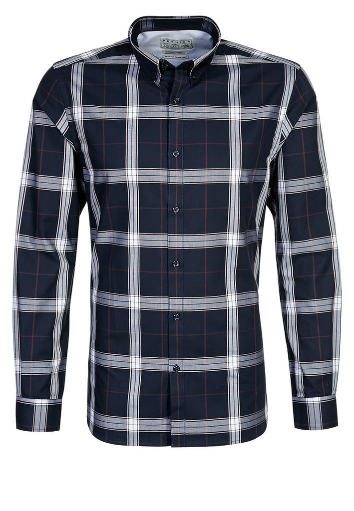 Jack&Jones Premium koszula męska M z 199 na 29