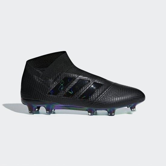 Adidas buty Nemeziz 18+ FG DB2070 42 23