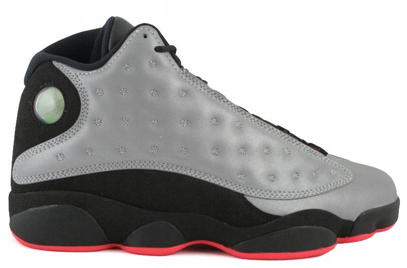 Nike Air Jordan 13 Retro 023 rozm. 43 WYPRZEDAŻ
