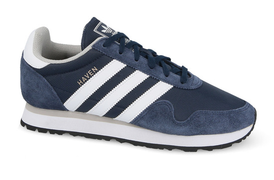 BUTY ADIDAS ORIGINALS HAVEN BB1280 r. 44,5