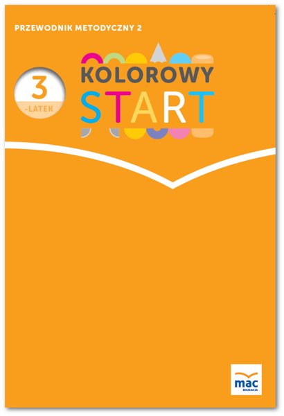 Kolorowy Start Z Plusem Rpp Karty Pracy Cz 3 Mac 29 Zl Allegro Pl Raty 0 Darmowa Dostawa Ze Smart Kielce Stan Nowy Id Oferty 6870174612