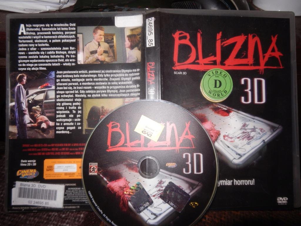 Tanie DVD DVD