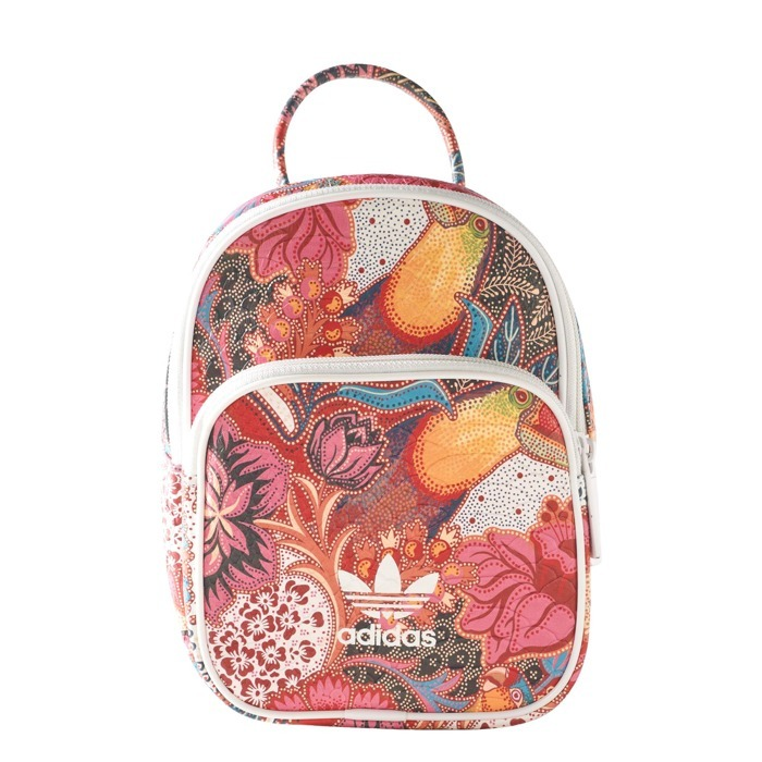 Plecak adidas originals mini Backpack (BK7072)