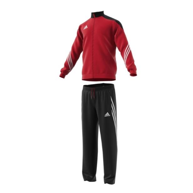 dres piłkarski adidas Sereno 14 D82934 rS timsport