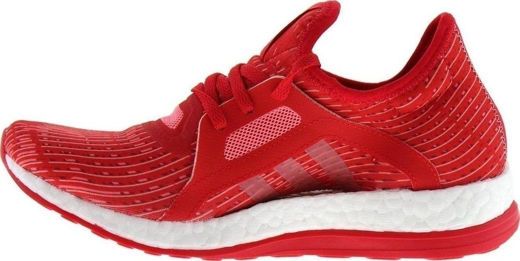 adidas Pure Boost X AQ3399 buty damskie r 38