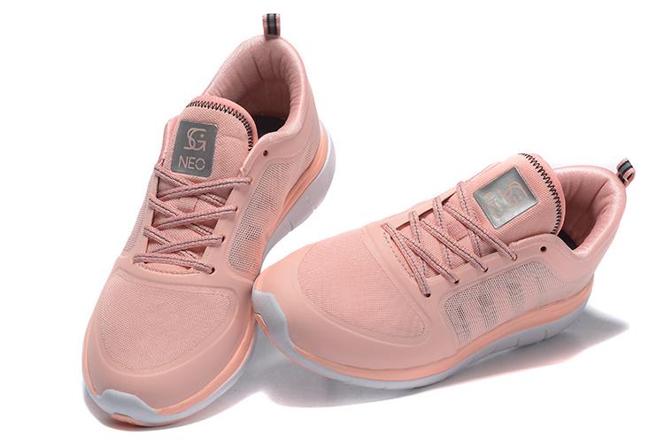 Adidas NEO BB95 MID TM Selena Gomez
