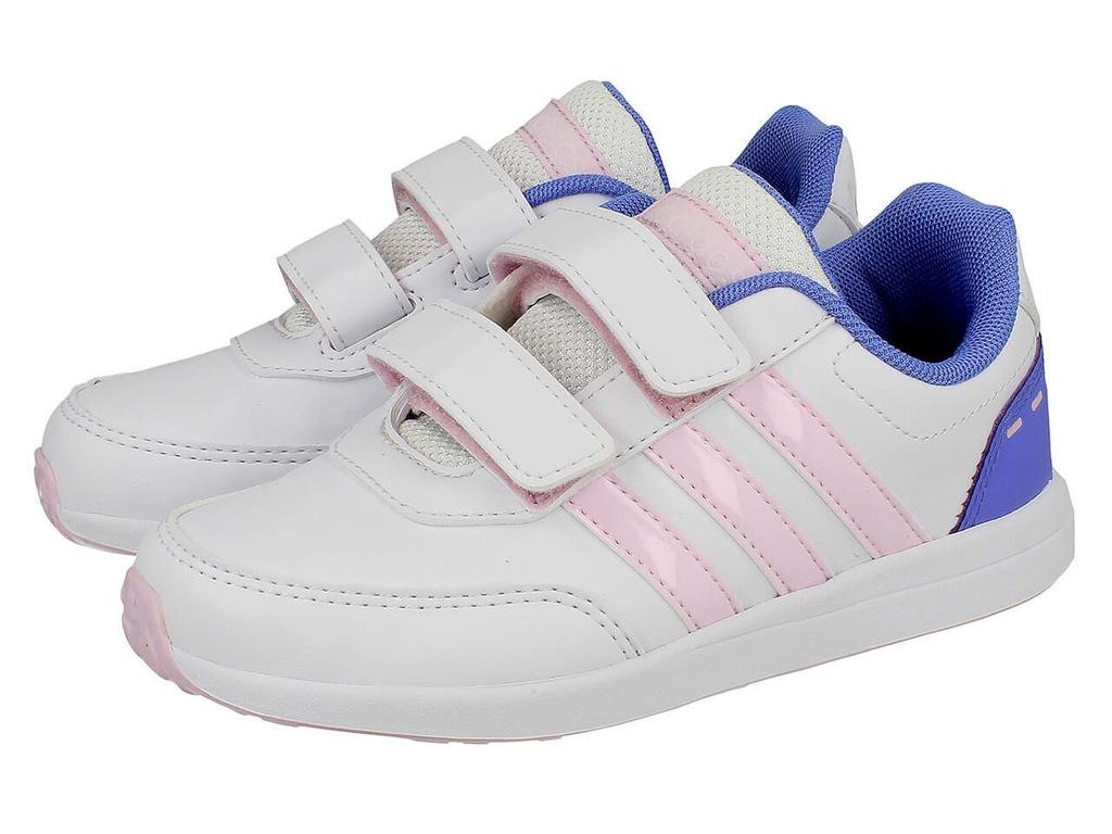 buty adidas rozmiar 33 dziewczynka allegro