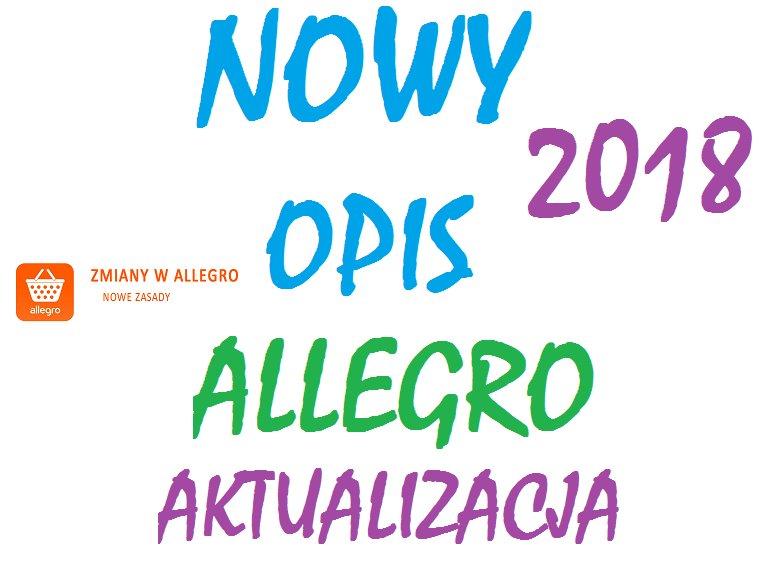 Usuniecie Numeru Telefonu Nr Dla Ofert Allegro 7548944306 Oficjalne Archiwum Allegro