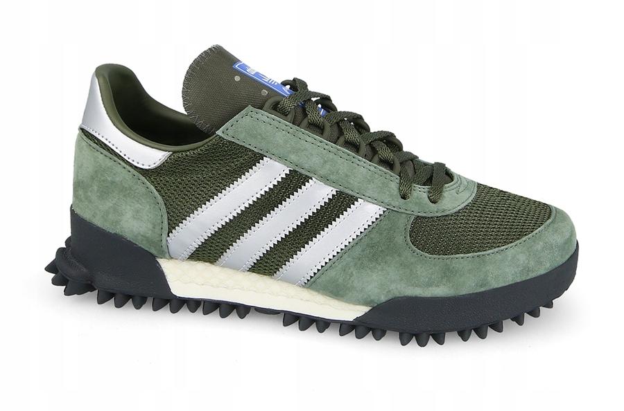 Buty adidas Originals Marathon TR BB6803 r.42 23