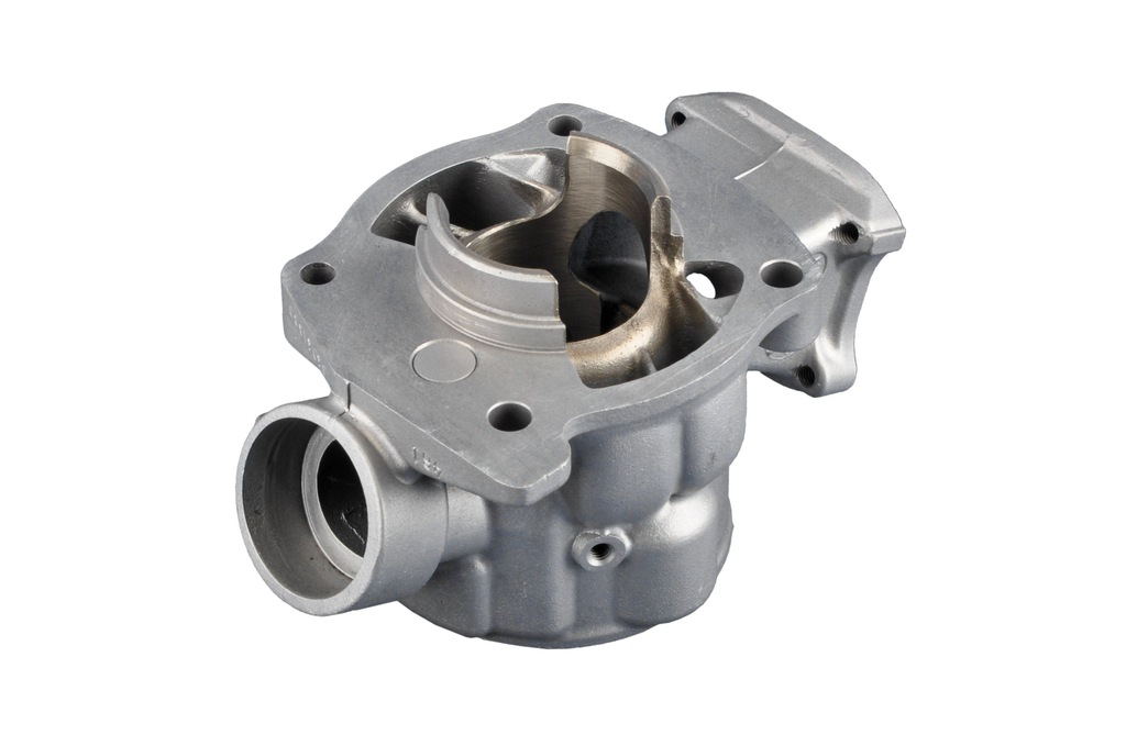 Cylinder Honda Cr 85 06 Nicasil Langcourt 7335754394 Oficjalne Archiwum Allegro