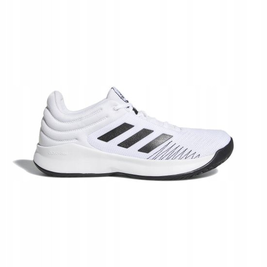Adidas buty Pro Spark Low 2018 AP9838 50