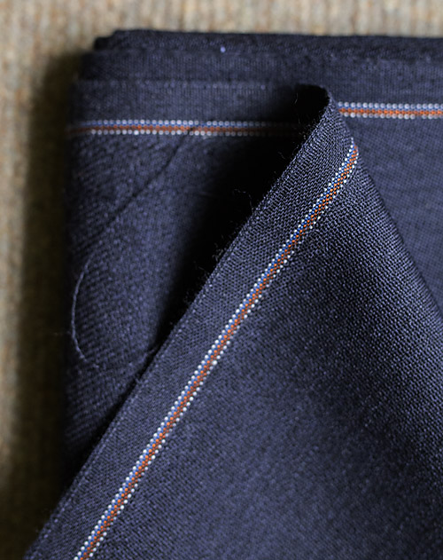 Kupon materiału tkanina materiał na spódnicę