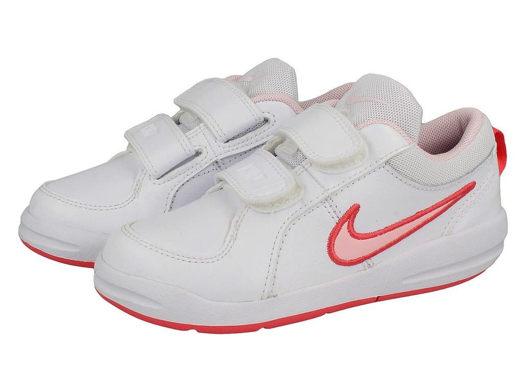 Buty Nike Pico 4 454477 103 # 31