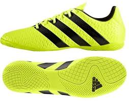 adidas ACE 16.4 IN S31913 buty halowe R 44