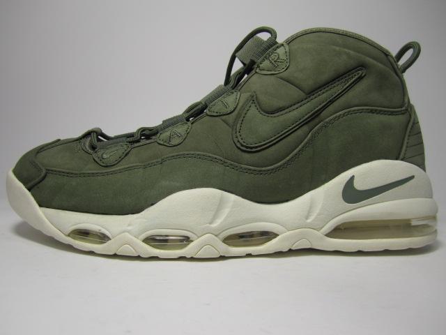 Nike Air Max Uptempo '97 Urban Haze