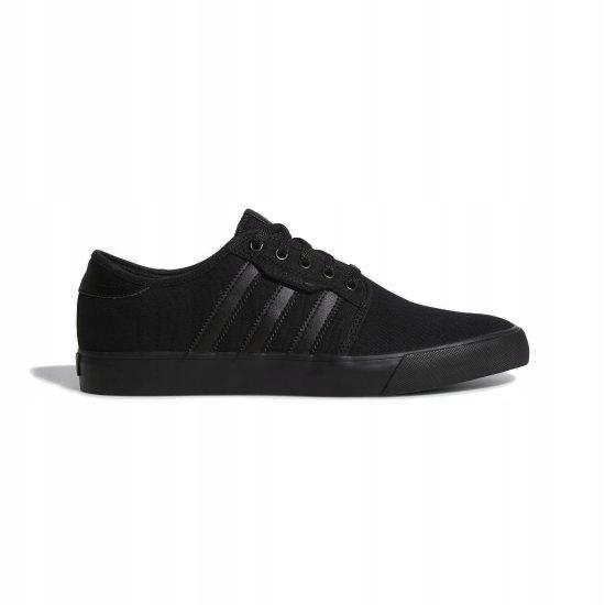 Adidas buty Seeley AQ8531 45 13