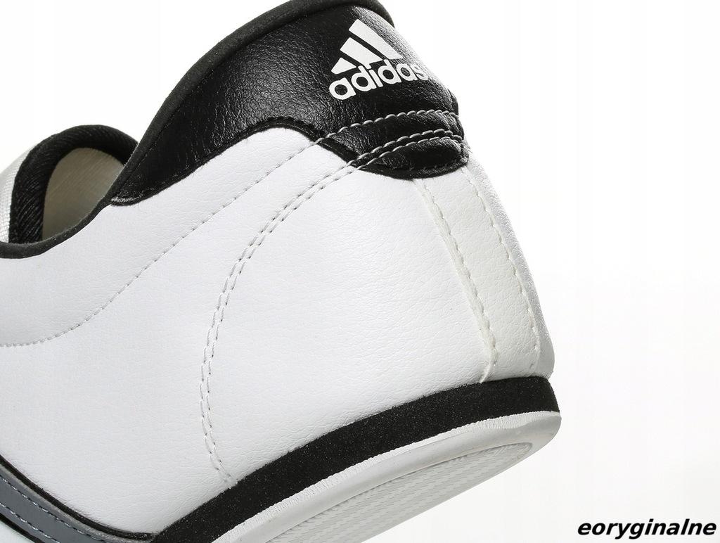 Buty męskie Adidas Taekwondo M22731 r.40