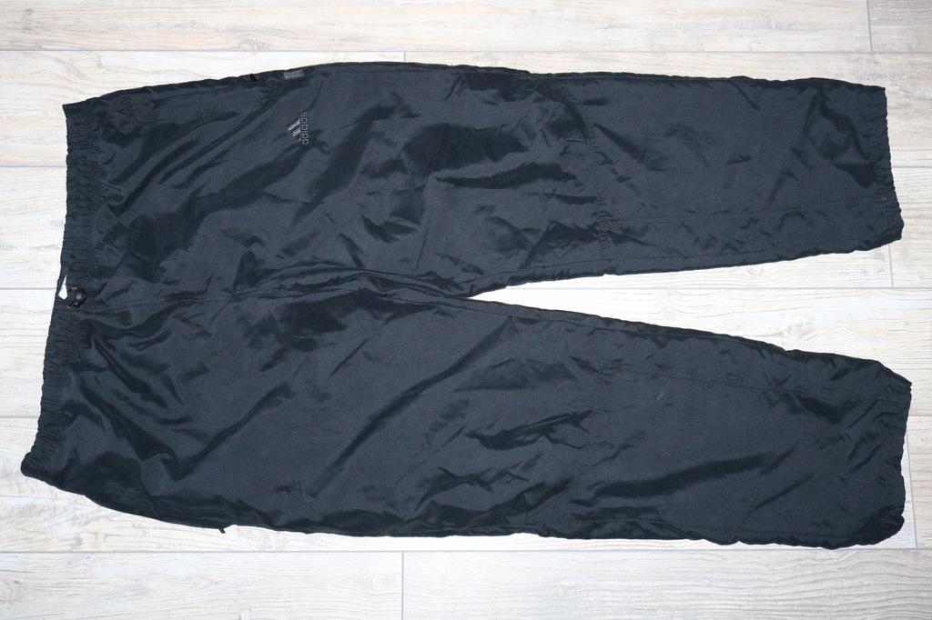 Super oryginalne spodnie ADIDAS roz.XXL