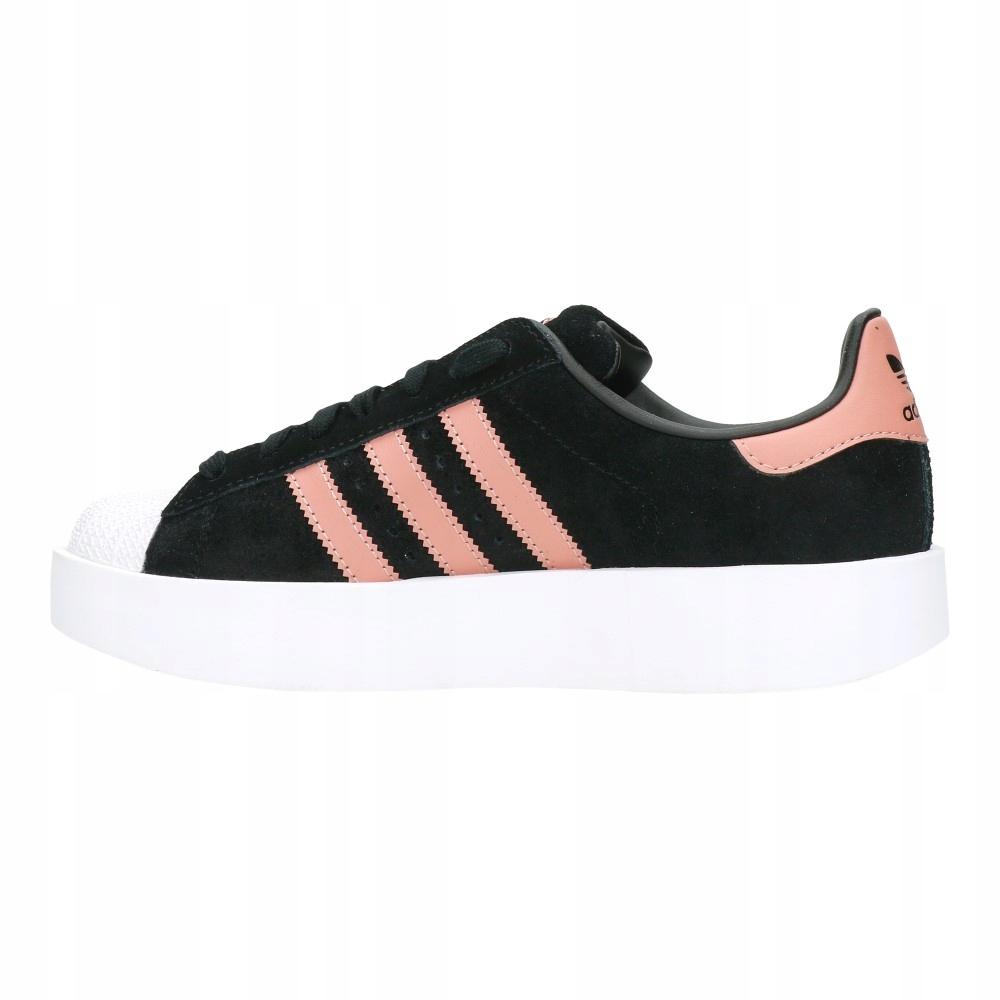 adidas Buty Damskie Superstar CQ2826 r.38 7228583003
