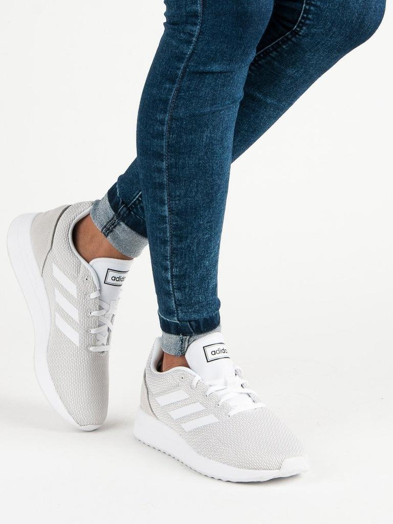 buty adidas jesien 2018