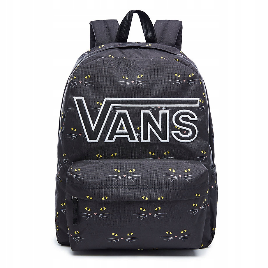 VANS PLECAK Realm Flying V Backpack (4GHP21).