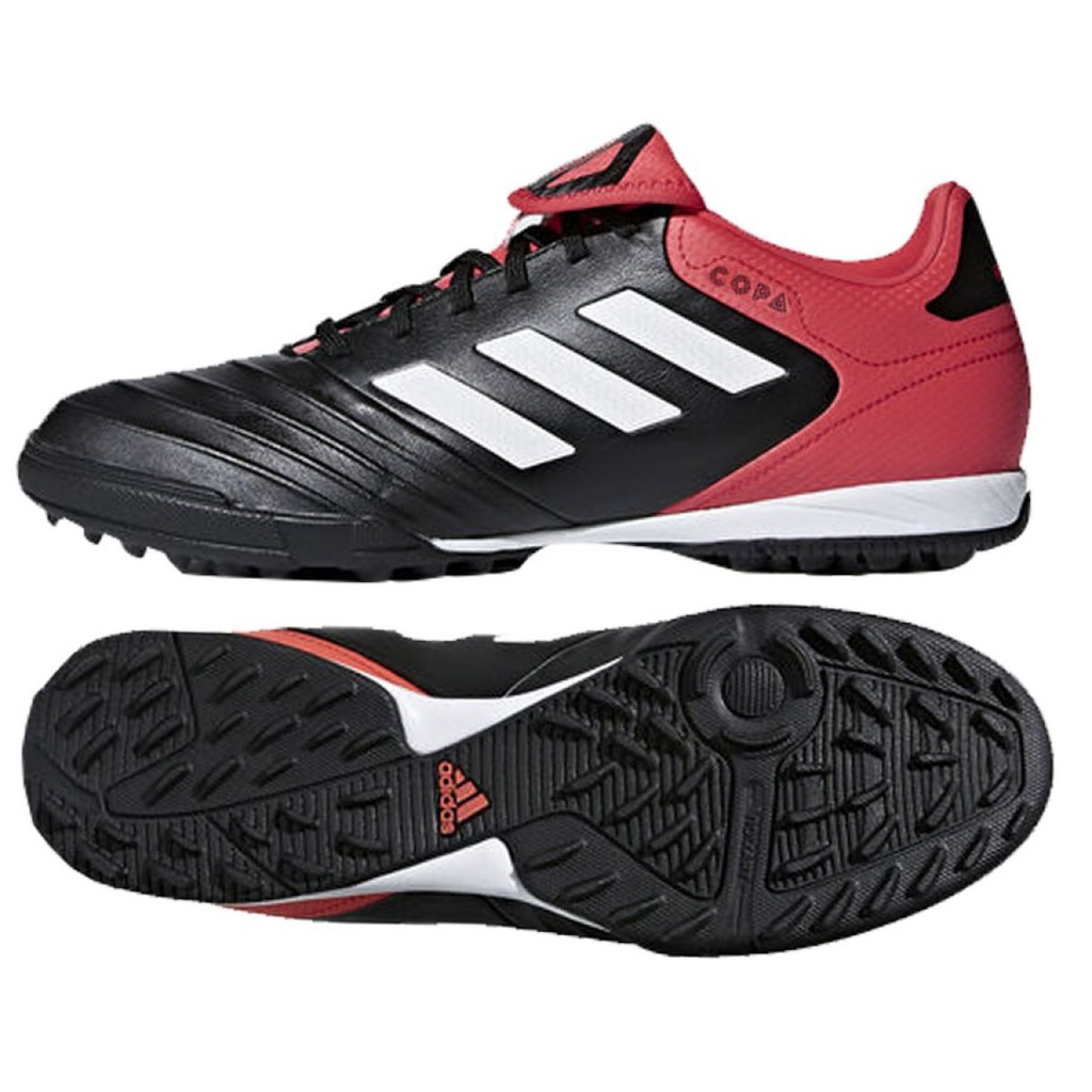 Buty adidas Copa Tango 18.3 TF M CP9022 45 13