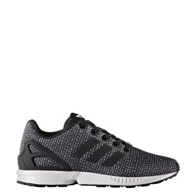 Buty damskie adidas ZX FLUX BY9828 r. 40