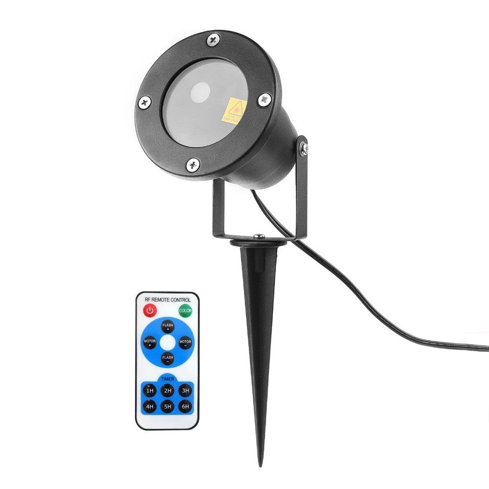 Projektor Reflektor Laserowy Swiateczna Iluminacja 7011130372 Oficjalne Archiwum Allegro