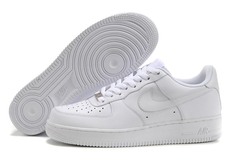 Nike air force 1 low w Buty damskie Allegro.pl