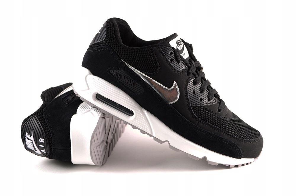 Nike Air Max 90 Buty Męskie 537384 047 44
