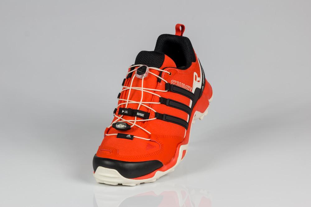 Buty m?skie Adidas Terrex Swift BB4593 r.44