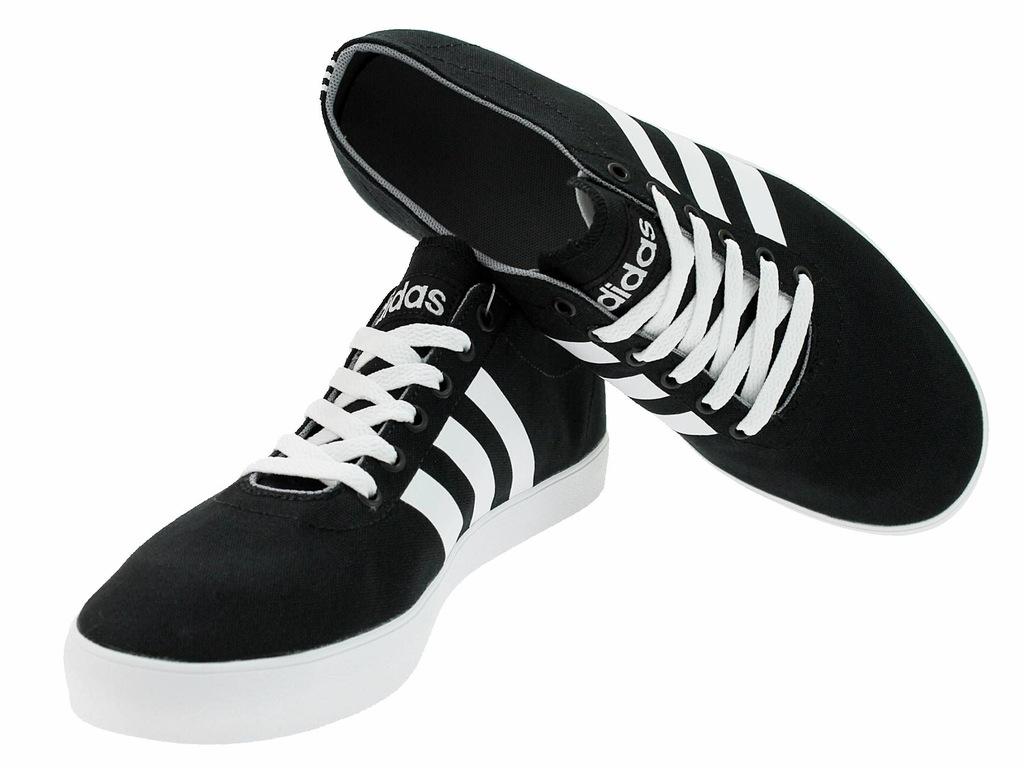 adidas Easy Vulc VS F97897 buty rozmiar 41 13