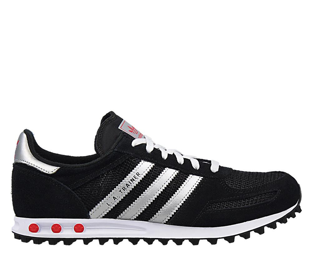 Buty adidas LA Trainer J S80158 36 23