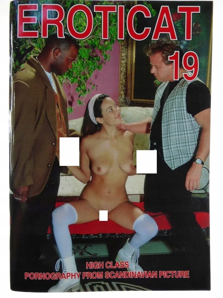 dziesięć najlepszych hebanowych stron porno