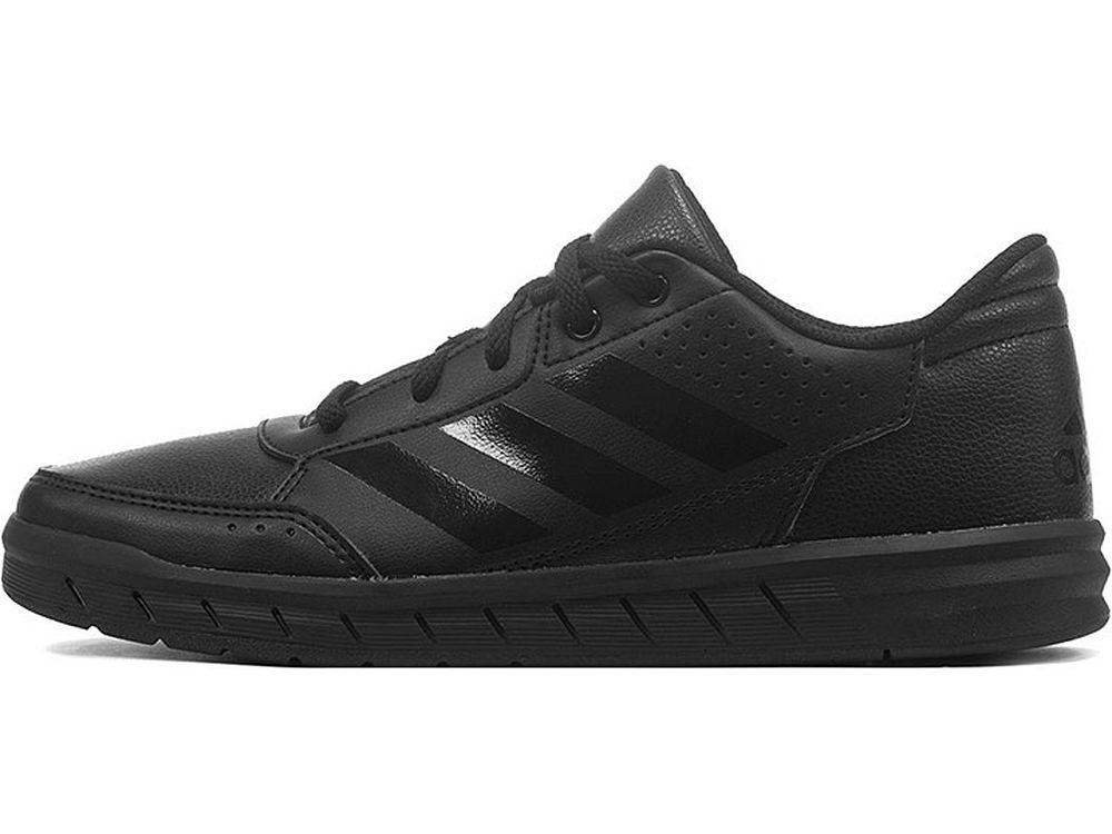 adidas buty dziecięce altasport k d96873
