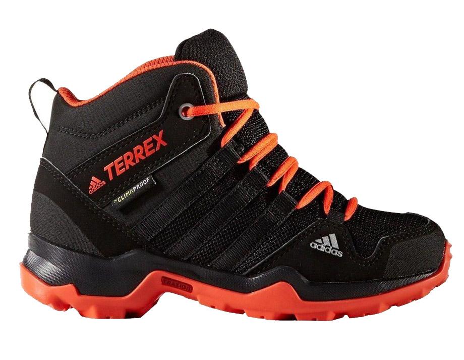 buty damskie na zime adidas