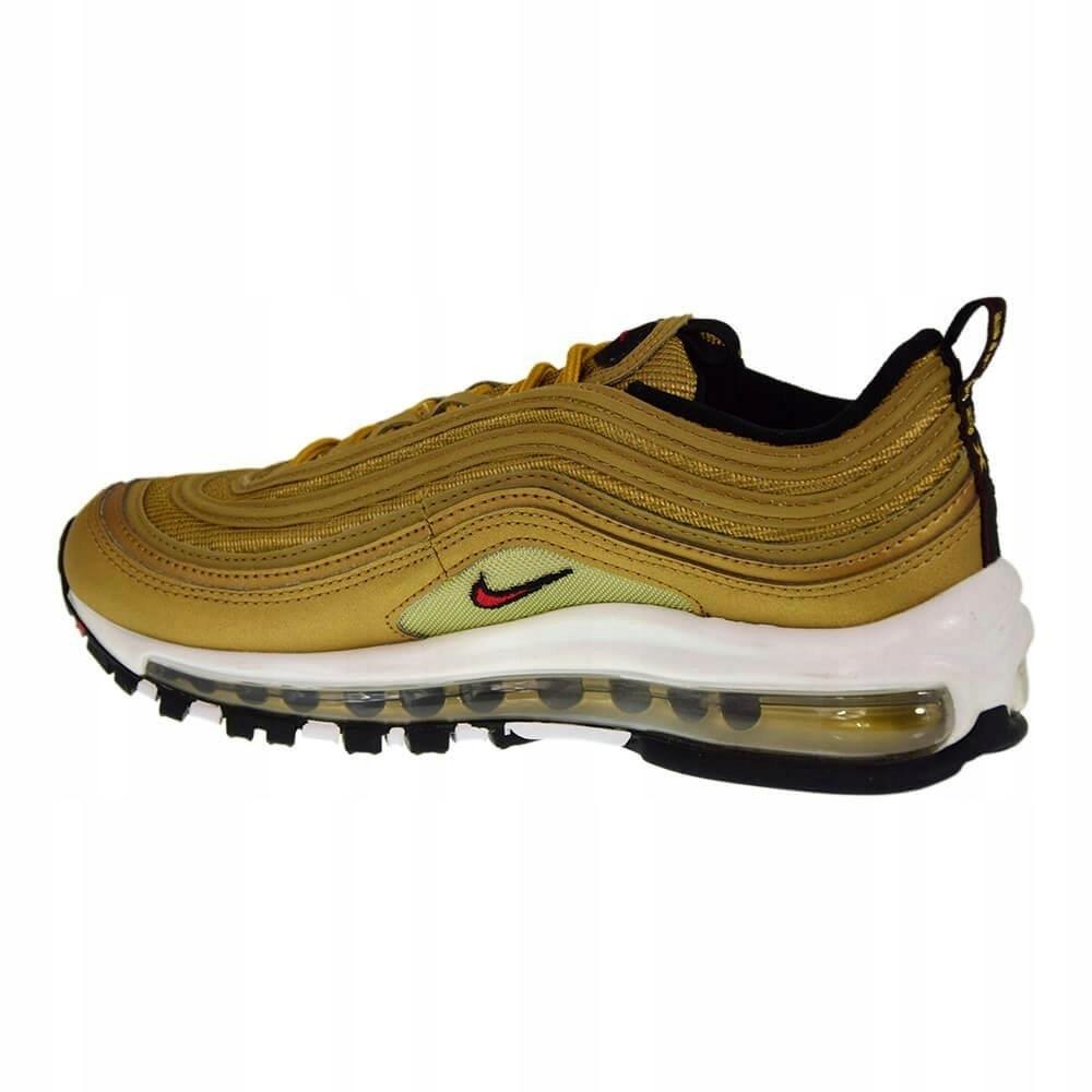 Nike Wmns Air Max 97 BV6113 600