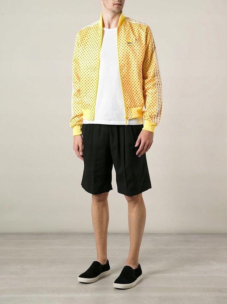 bluza adidas pharrell williams z97397