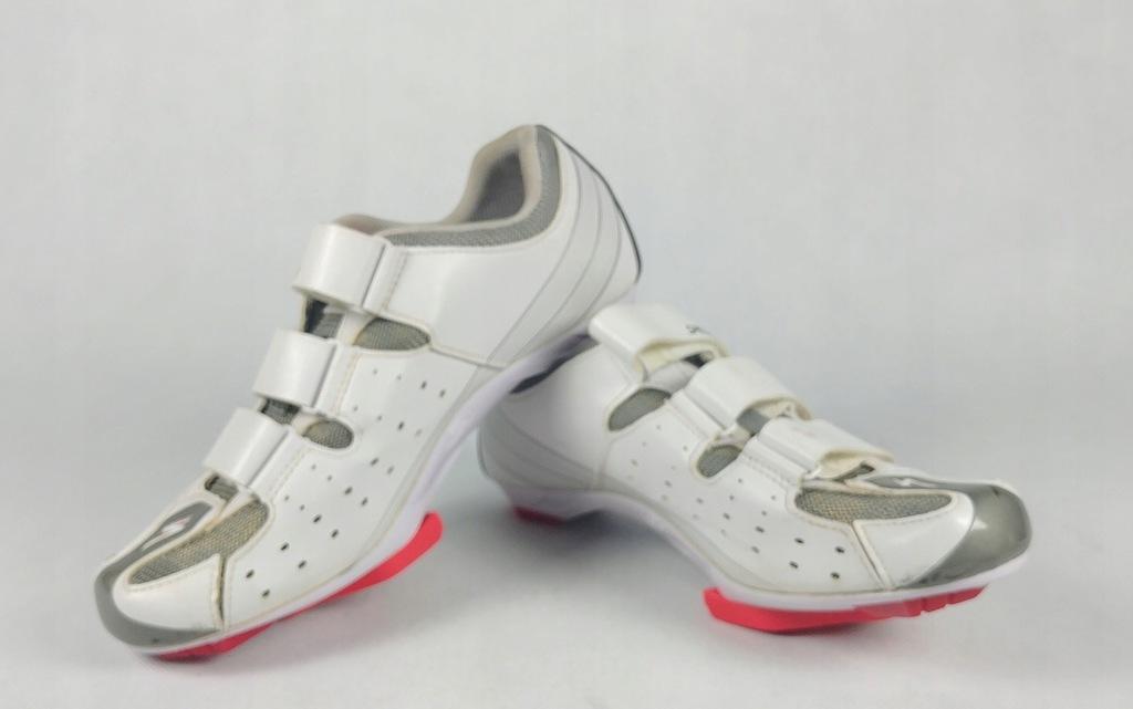 SPECIALIZED buty rowerowe męskie r. 41