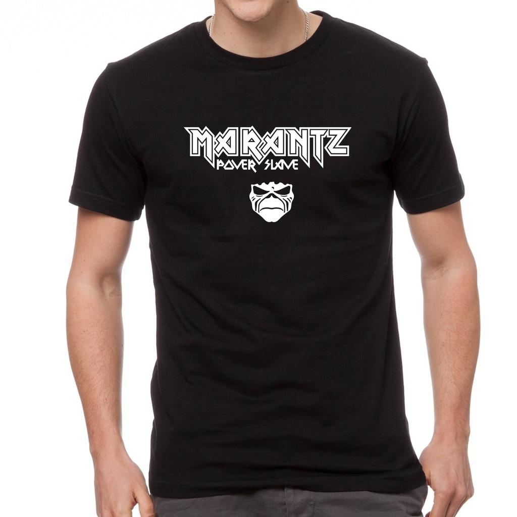 Marantz t-shirt