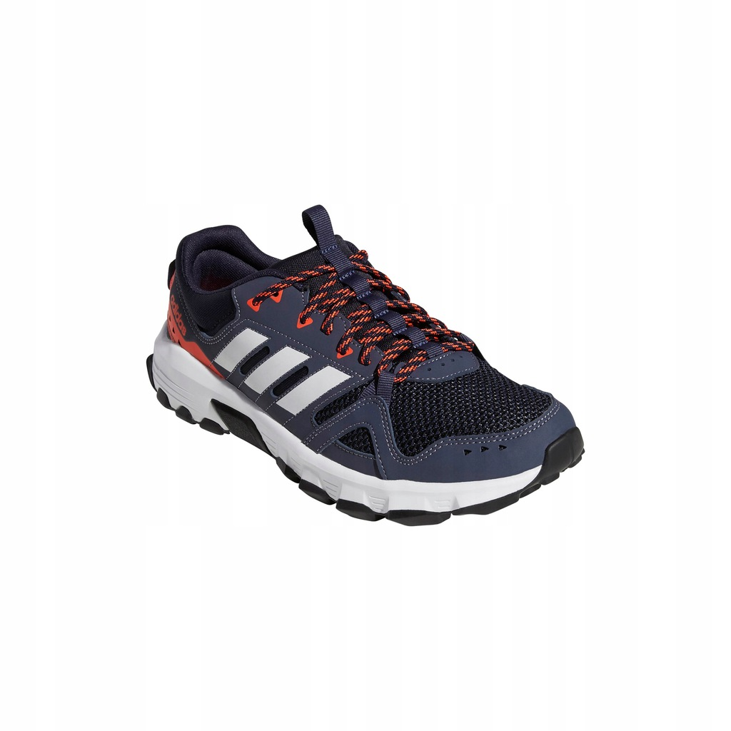 buty męskie adidas rockadia trail r 46 B43685 7558274248