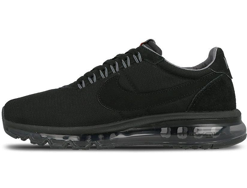 Buty Nike Air Max LD Zero