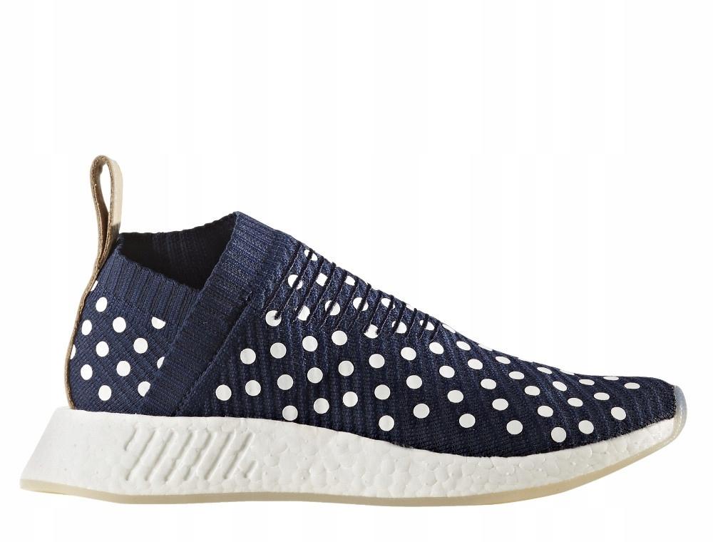 Adidas nmd 37 w Buty damskie adidas Allegro.pl
