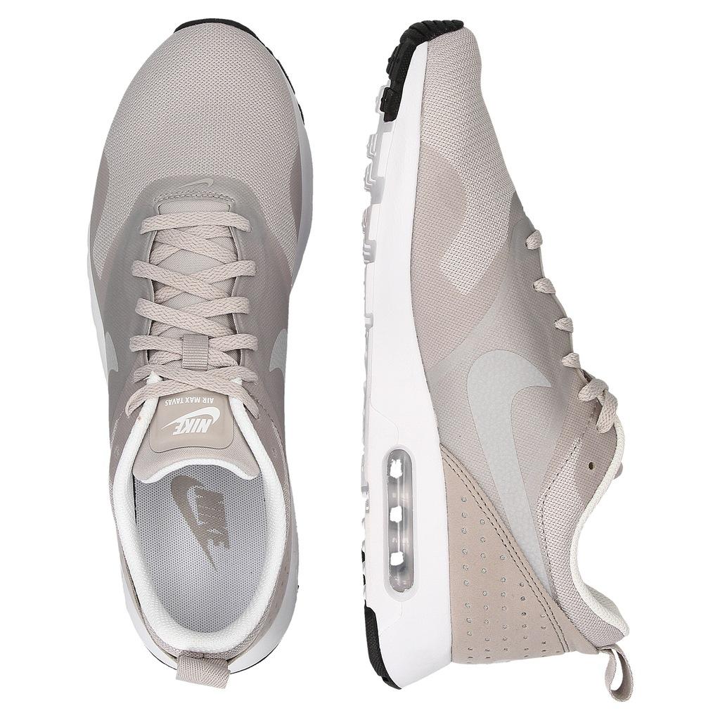 Buty sportowe Nike Air Max Tavas 705149 017 r 44