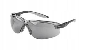 Okulary ochronne Bolle Axis AXPSF Przeciwsłoneczne