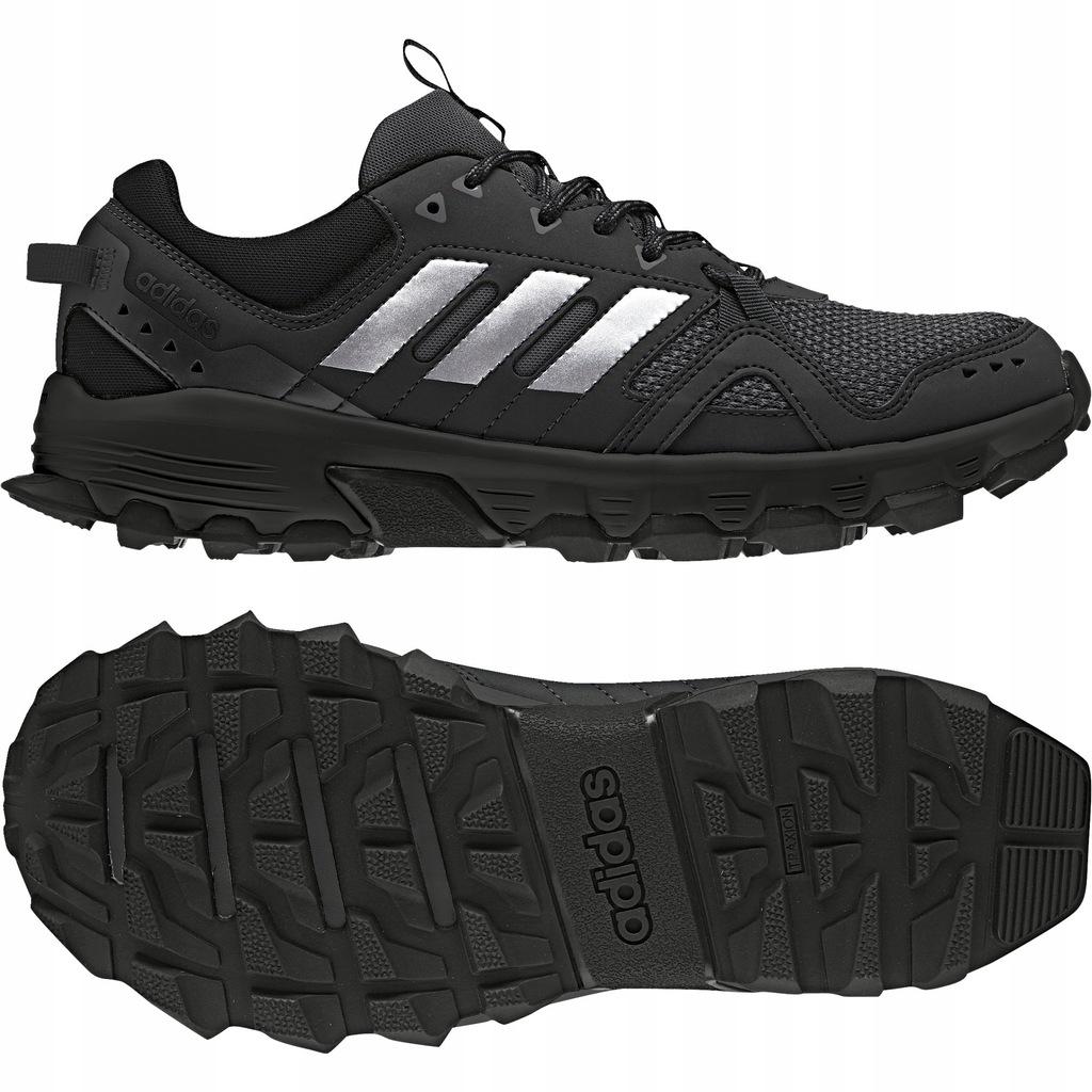 buty męskie adidas rockadia trail r 44 CG3982