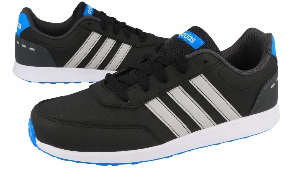 Buty Adidas Damskie Vs Switch 2 K G26871 R. 39 13 Ceny i opinie Ceneo.pl