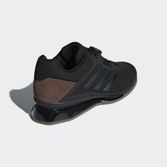 Adidas buty Leistung 16 II Boa AC6976 44 23