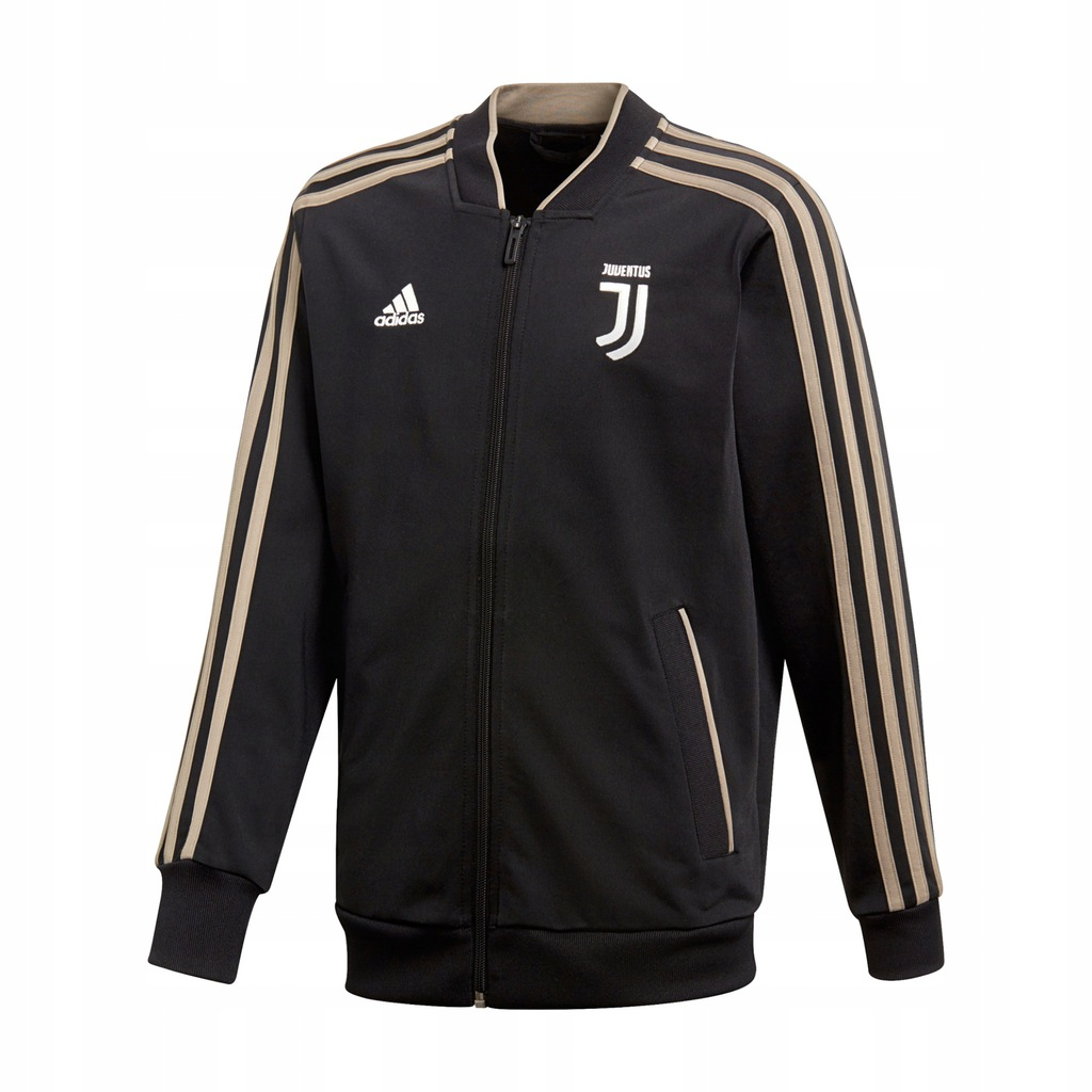 Bluza adidas Junior Juventus Turyn SIZE 140